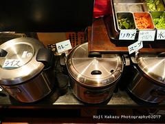 焼肉マン-3