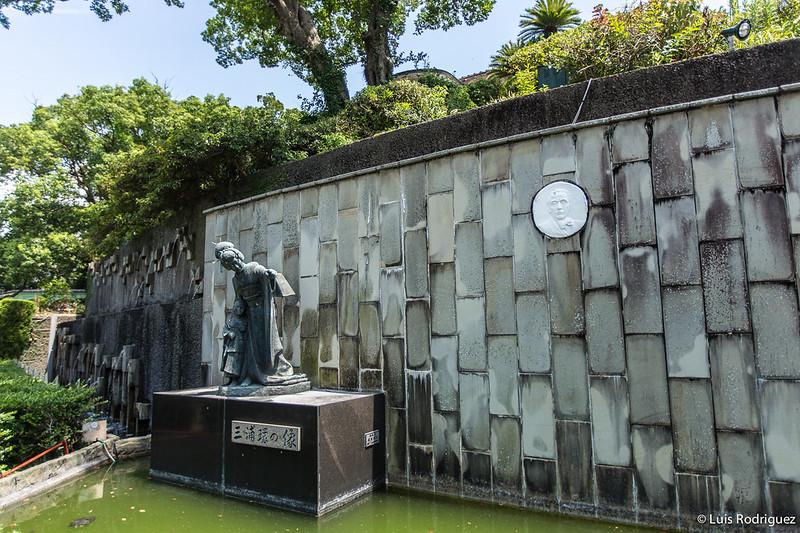 Jardines-Glover-Nagasaki-54