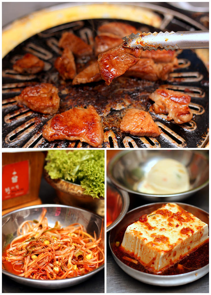 wang-dae-bak-korean-bbq