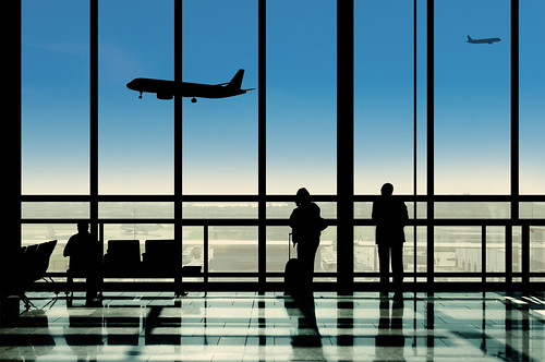 Bhubaneswar, These 4 Places of Odisha May Get Their First Airports This February; Now Start Planning A Tour