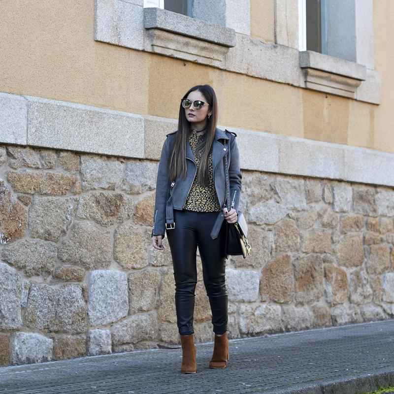 zara_ootd_outfit_leo_street style_lookbook_justfab_04