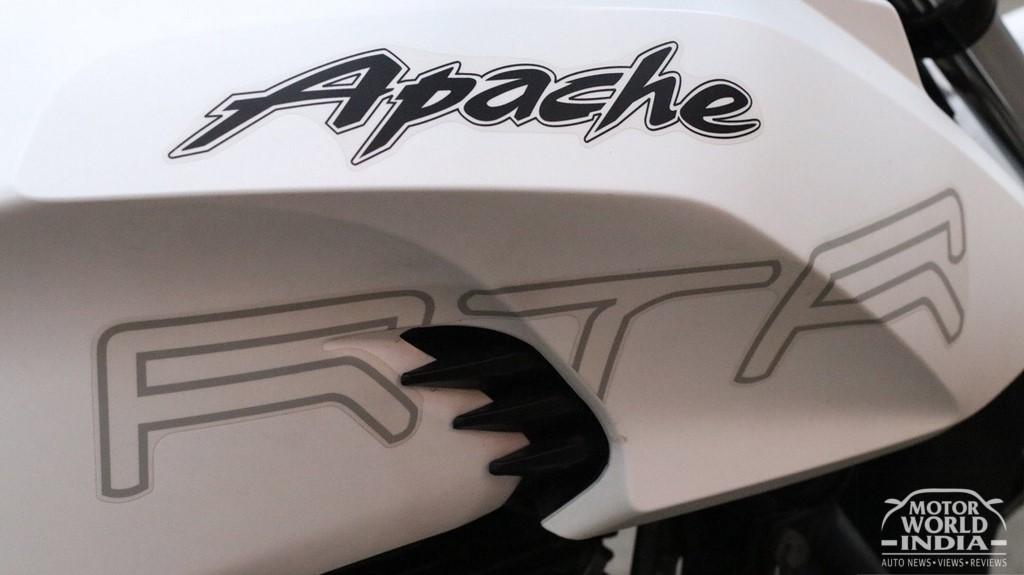 TVS-Apache-RTR-200-4V (46)