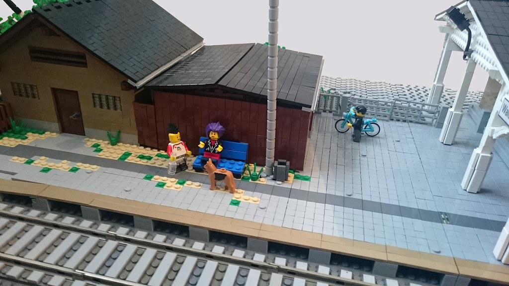 LEGO Trains!!! - Σελίδα 5 32285056691_3a90e69b6e_b