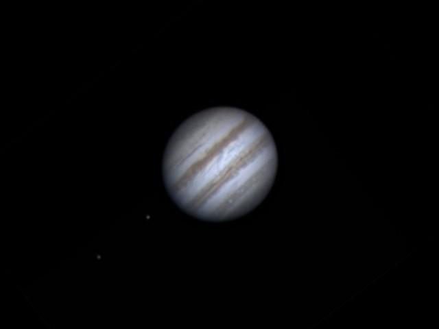 VCSE - Jupiter - 2016 május - Majoros Attila