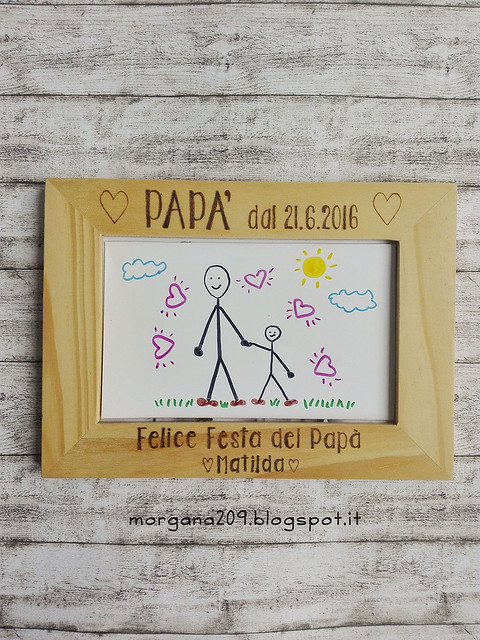 Cornice festa del Papà_01w