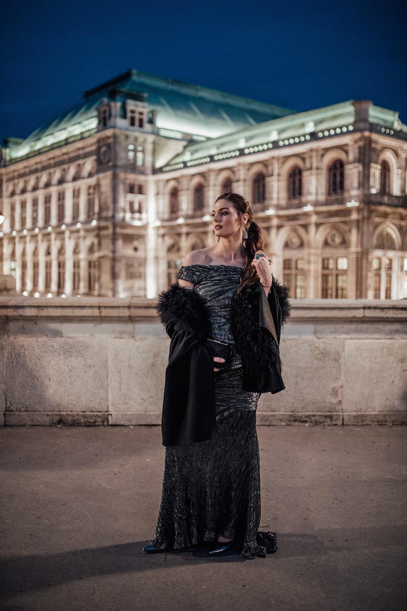 Vienna_Opera_Ball-18