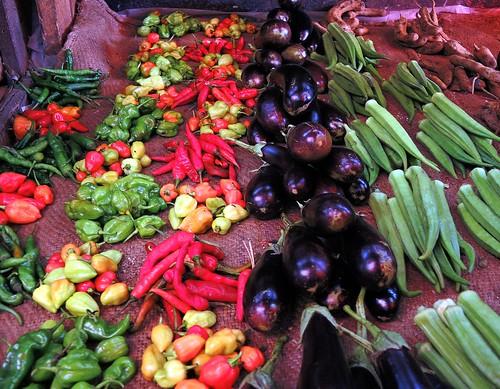 Image Result For Colorful Vegetables