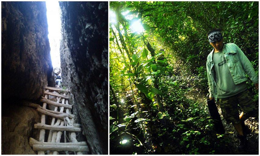 17-Nglanggeran-forest-travelmagz,-telusurindonesia