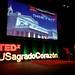TEDx USagradoCorazón
