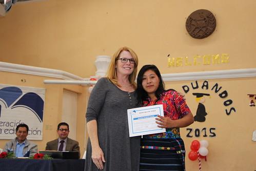 COED2015_GraduationTour_Clausura__113