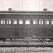 Passenger car consturcted at the Daihoku shops on the Taiwan Imperial Railway - 1911