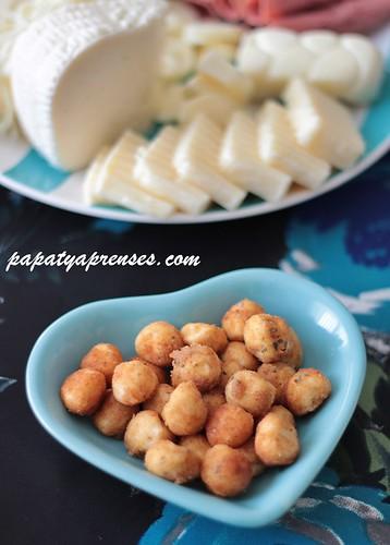 topi peynir kızartma (1)