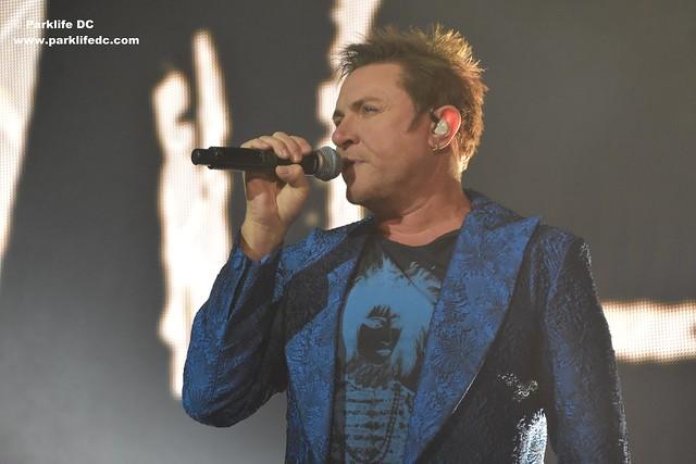 Duran Duran 07