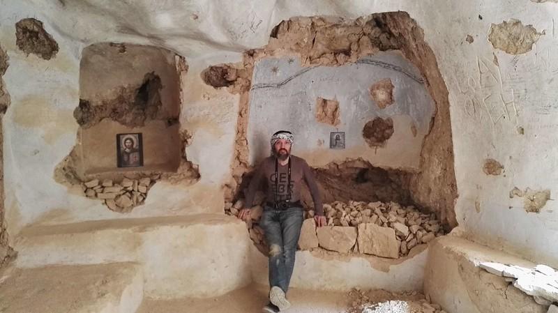 Wadi-Kelt-Dok-110829