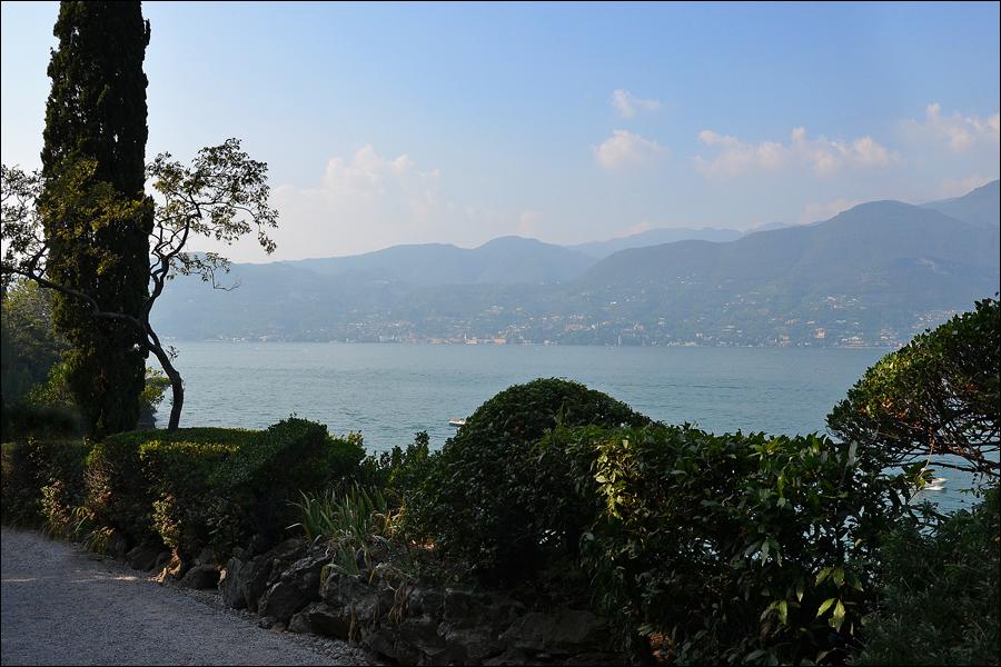 Isola Garda_0203