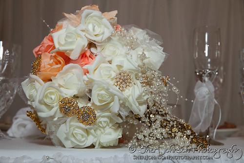 J+S Wedding