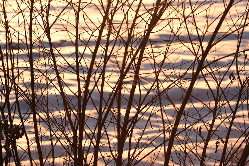 auringonlasku-2483