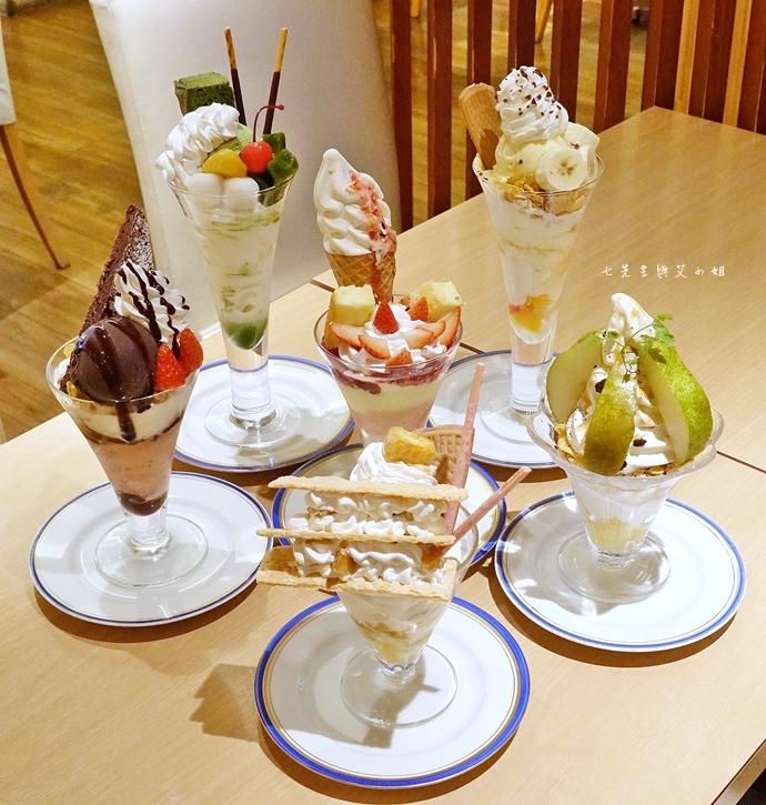 54 京都美食購物 超便宜藥粧店 新京極藥品、Karafuneya からふね屋珈琲