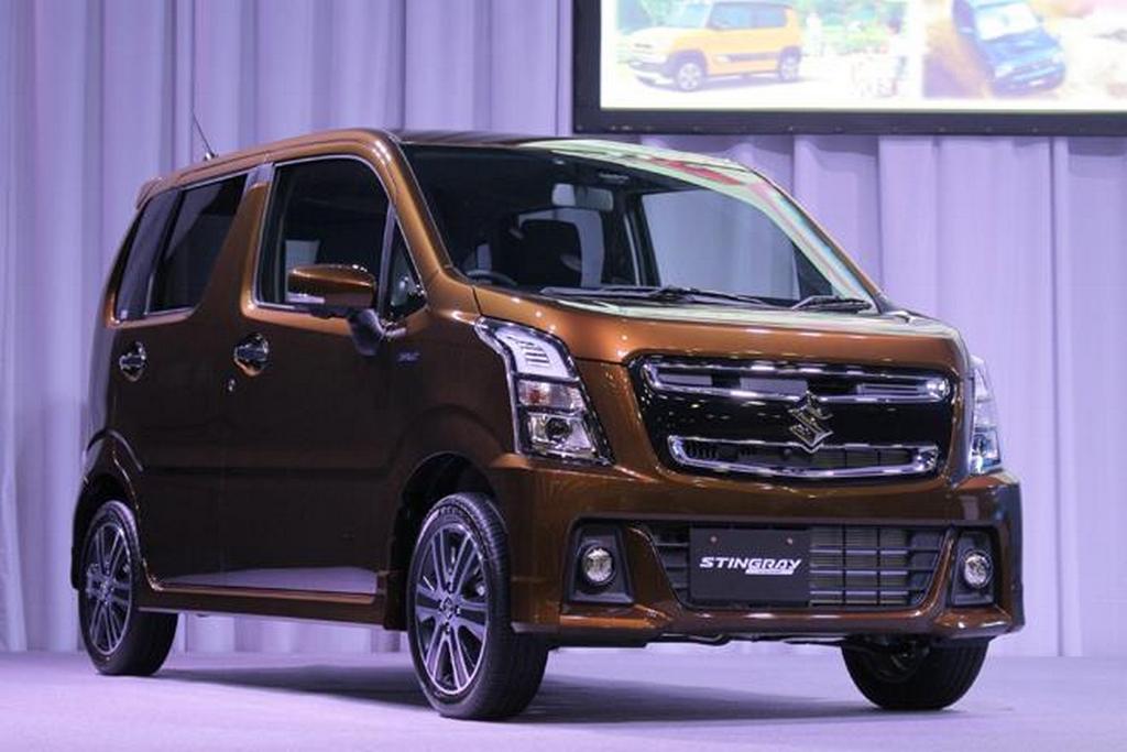 2017-Suzuki-Wagon-R-Stingray-2