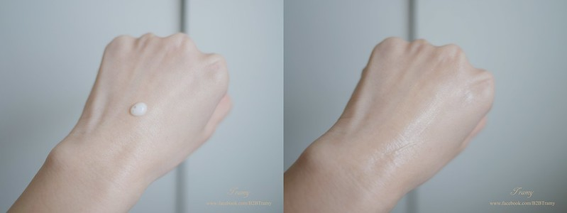 乳霜 (5)-tile