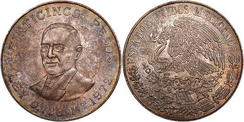 e- 1972 - 8872b
