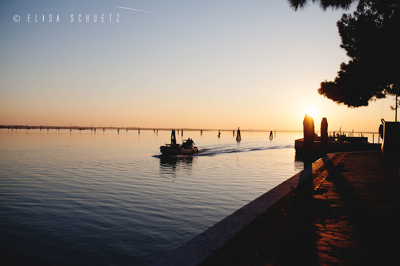 Venice_3_by_ems_10