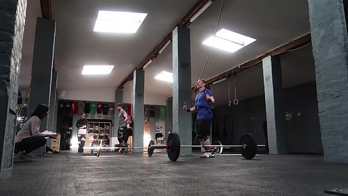 17.5 is done