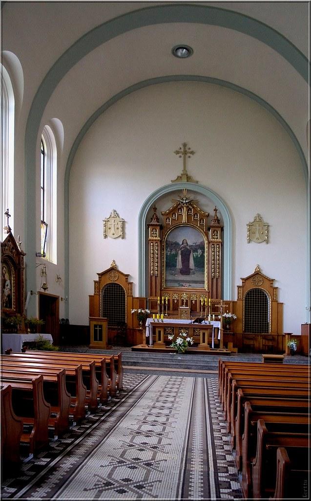 том, икона св луки в католической церкви фото болезни