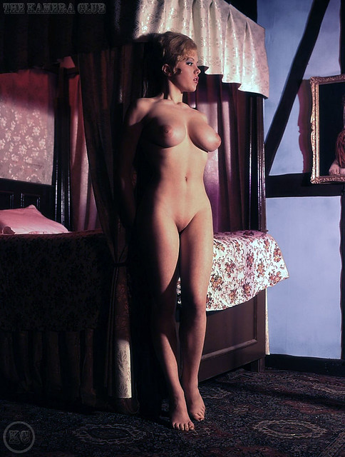 Phrase matchless... four poster nude