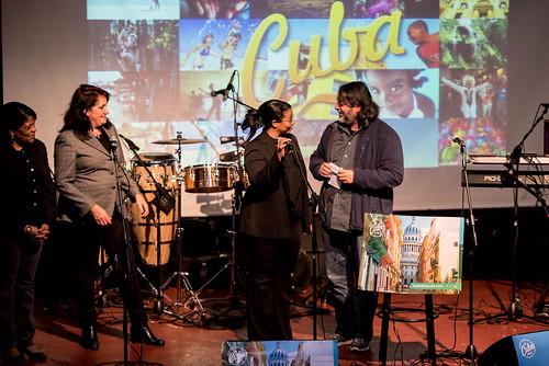 21-2015-10-30 Fiesta Cubana-DSC_2004.jpg