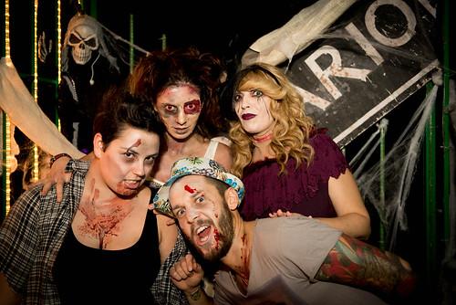 8-2015-10-31 Halloween-DSC_2315.jpg