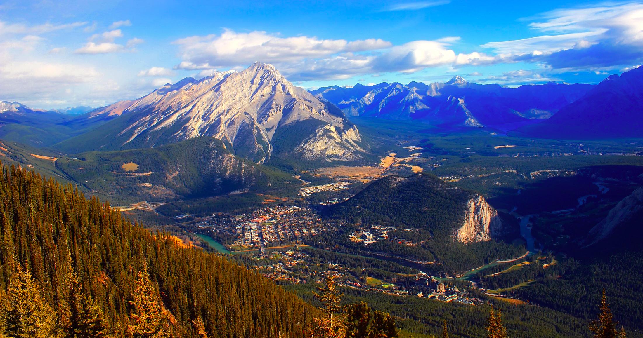 Guía de viajes a Canada, Visa a Canadá, Visado a Canadá canadá - 31511731554 4405941260 o - Guía de viajes y visa para Canadá