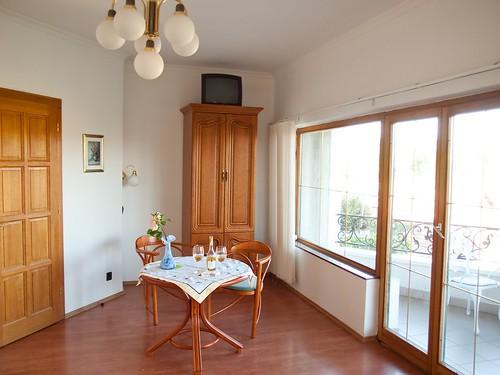 Szoba/Room 9