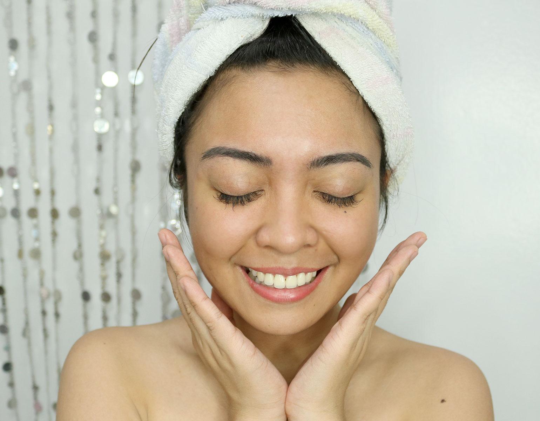 6.3 Belo AcnePro Pimple Treatment Review - Gen-zel.com (c)