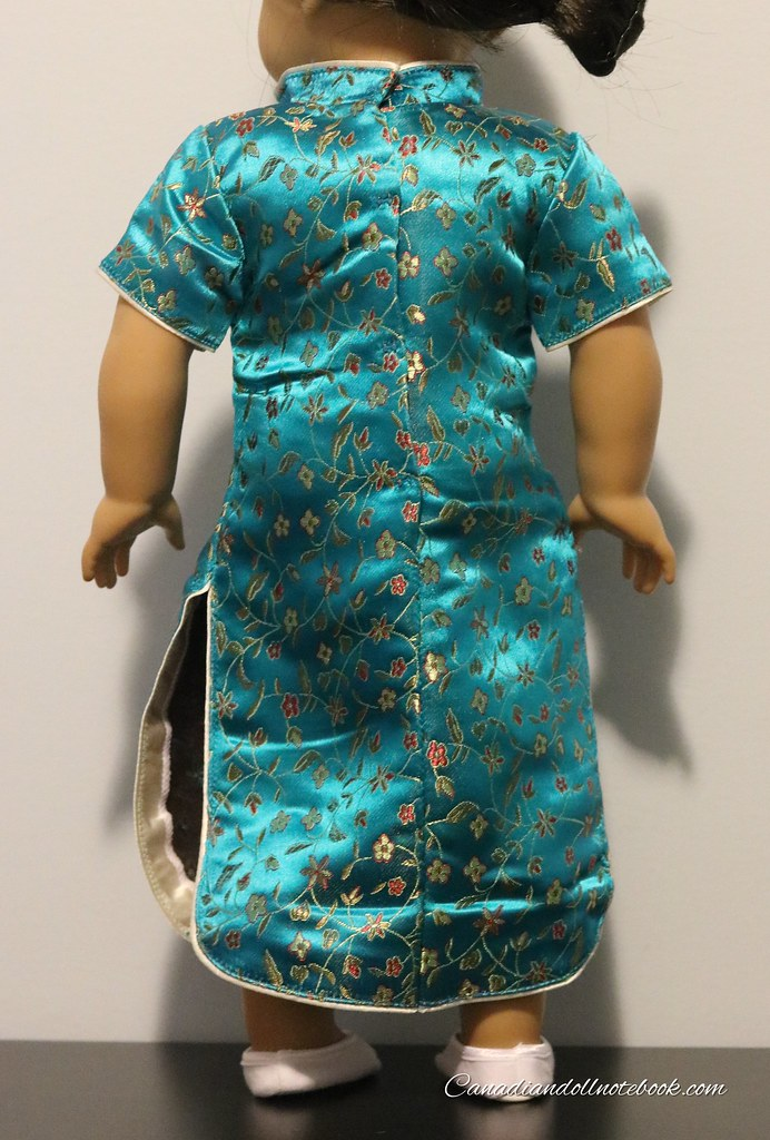 chinesedress_back