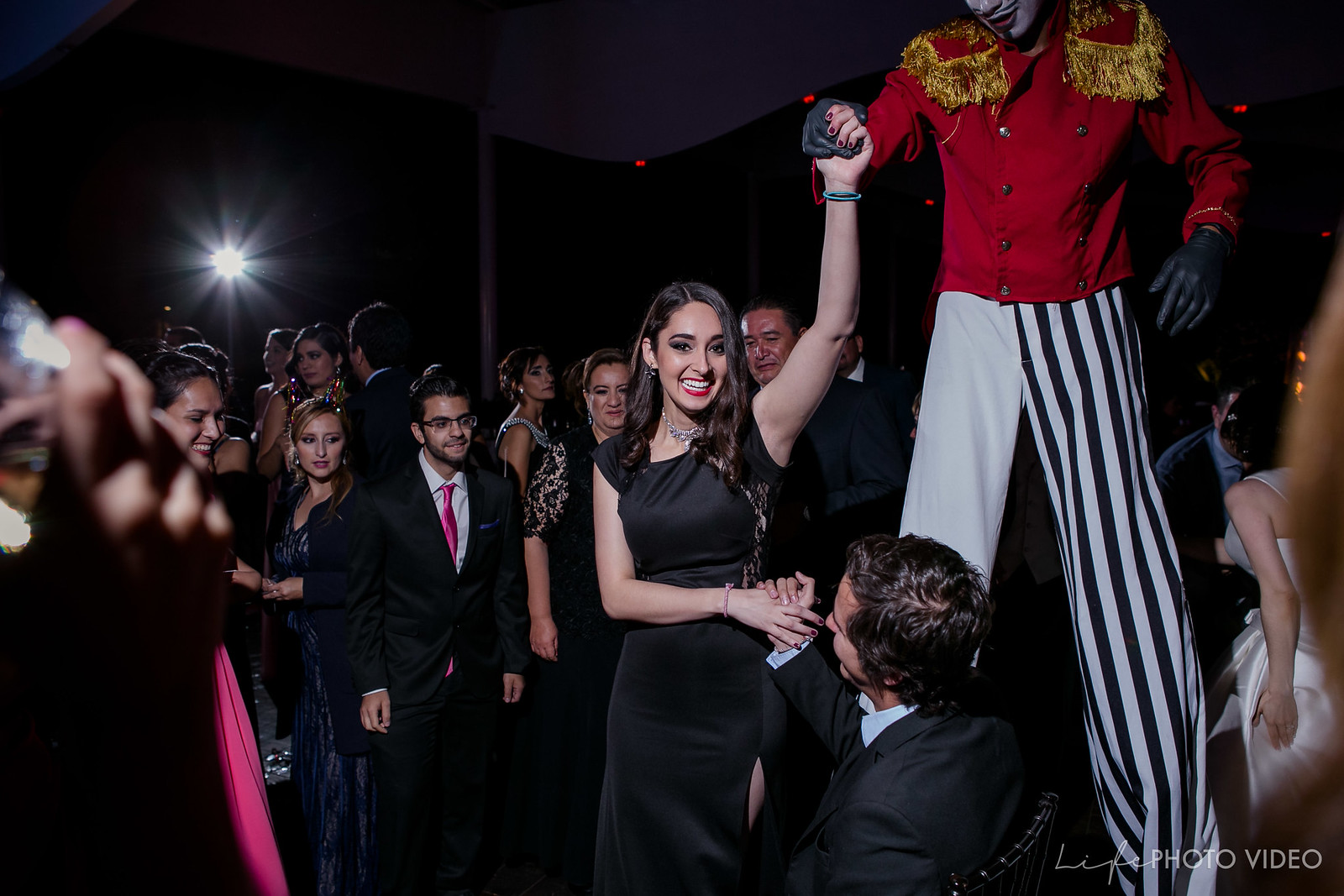 Wedding_Photographer_Guanajuato_084