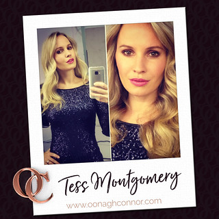 Oonagh_connor_Tess_Montgomery