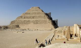 Pyramids-4