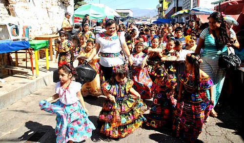 69 Chiapas de Corzo (56)