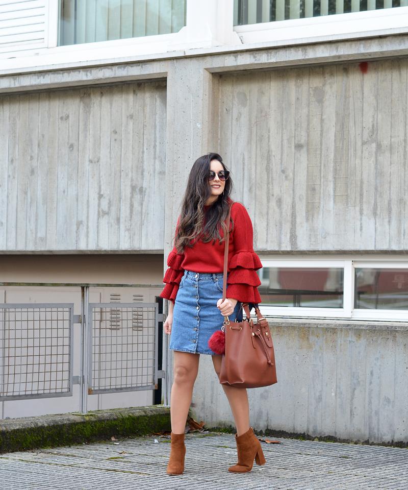 zara_shein_outfit_ootd_lookbook_asos_pepe moll_10