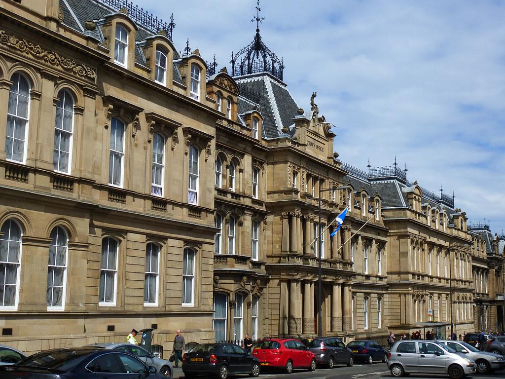 Apply to Office jobs now hiring in Edinburgh on dirtyinstalzonevx6.ga, the world's largest job site.