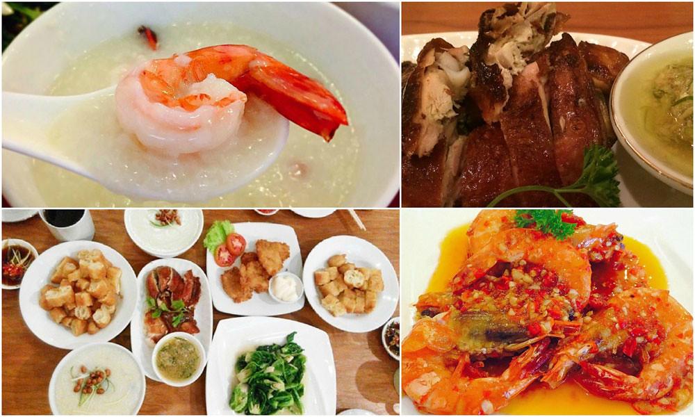2-food-collage-via-venusaprodite,-hyoti,-felin_syalalala