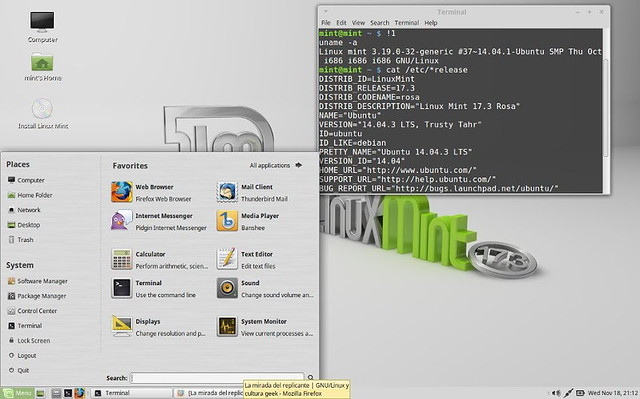 linux-mint-MATE.jpg