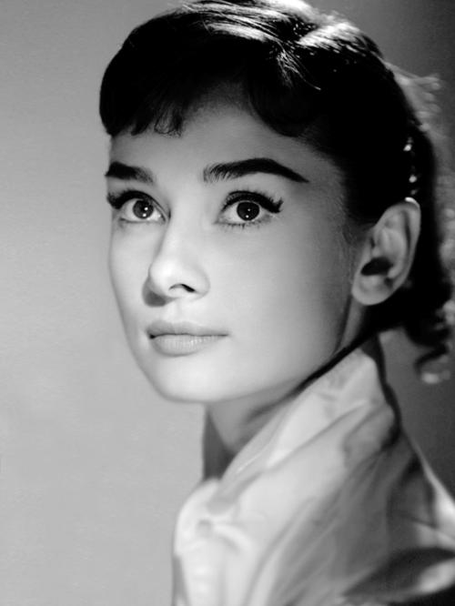 Hepburn321