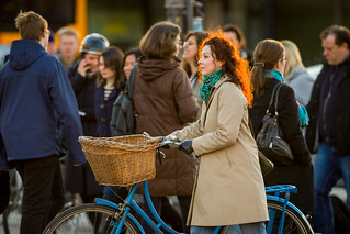 Copenhagen Bikehaven by Mellbin - Bike Cycle Bicycle - 2016 - 0252 | by Franz-Michael S. Mellbin