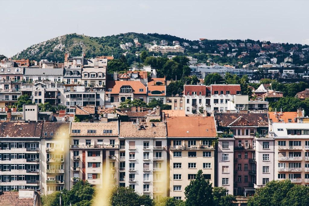 Budapest guide-1