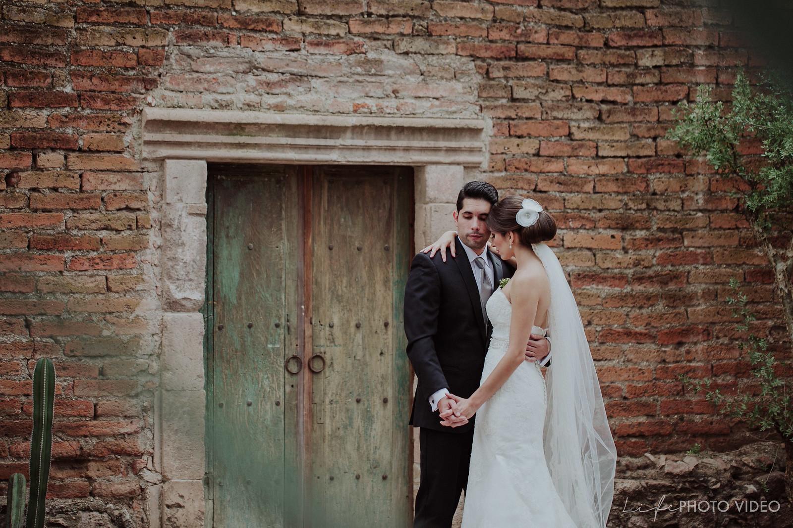 Wedding_Photographer_Guanajuato_0031