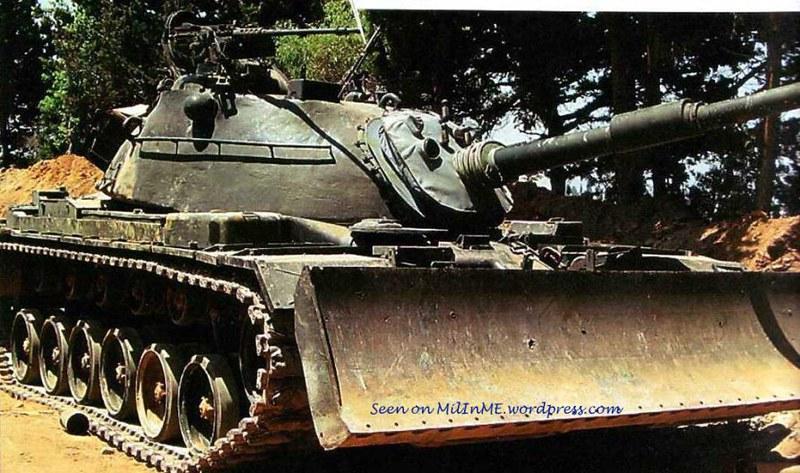 M48A5PI-dozer-leb-army-nahr-el-bared-2007-mln-1