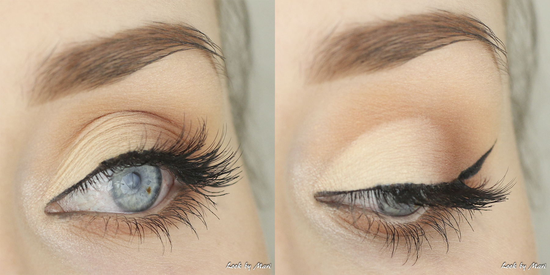 7 soft natural eye makeup easy for beginners tutorial ideas blog