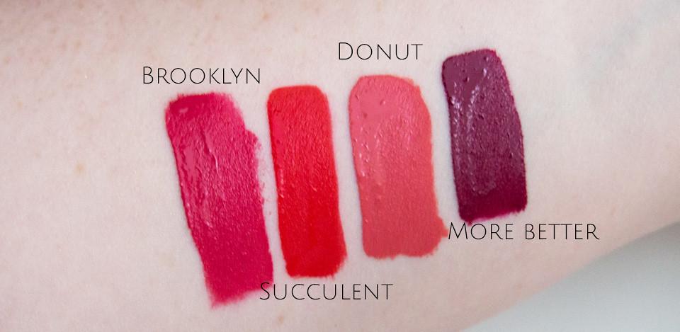 colourpop_brooklyn_succulent_donut_more_better
